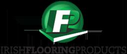 Irish Flooring Products Ltd.