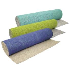 Cheap carpet underlay