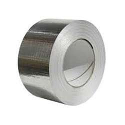 Vapour jointing tape