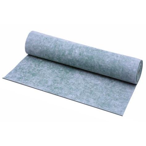 TSE0 Rubber Wood Flooring