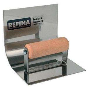 Resin Flooring Tools