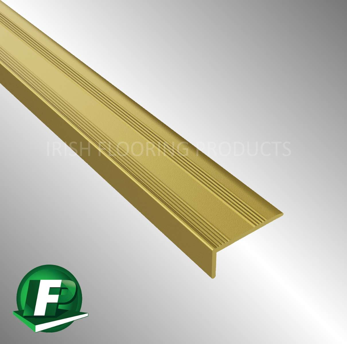A89MG-8mm-Angle-Self-Adhesive-Matt-Gold