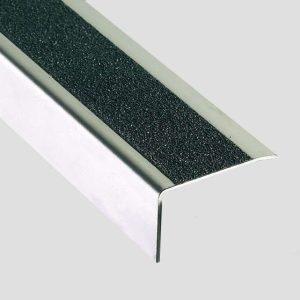 Stainless Steel Stairnosings