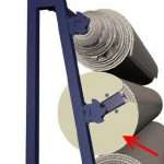 Roll Guard (Pair of 2)